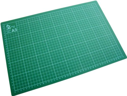 A3 Cutting Mat Self-Healing